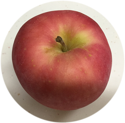 りんご 睦(むつ)