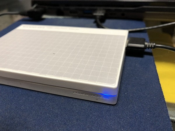 USB3.0 Type-A コネクタ (電源オフUSB 充電機能対応)
